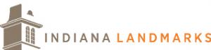 Indiana_Landmarks_Affliate