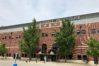 Hinkle Fieldhouse 1