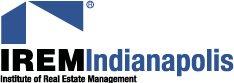 IREM_Indianapolis_Member