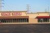 family-dollar-exterior-retail