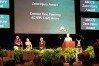 Zero Injury Award Presentation