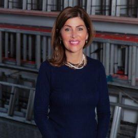 Janmarie Connor | President