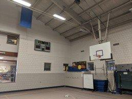 Concord Gym